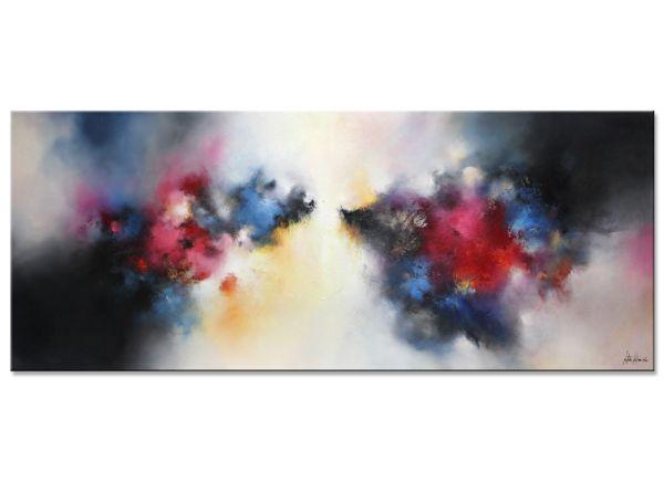 natalie-fedrau-inspire-art-kunst-original Spontantreffen