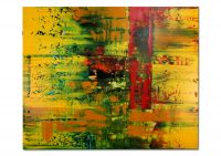 Kunst Bilder abstrakt