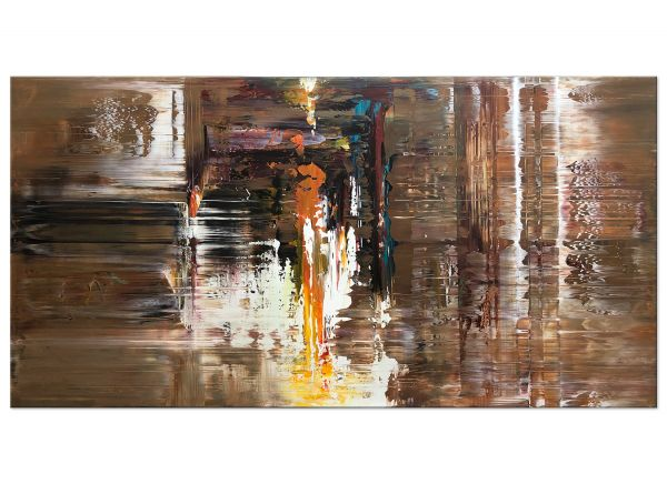 Aradena-kunst-braun-abstrakt-inspire