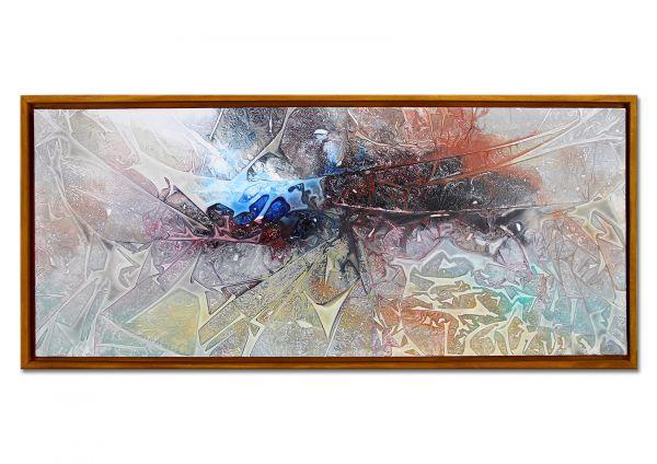 Gemälde kaufen