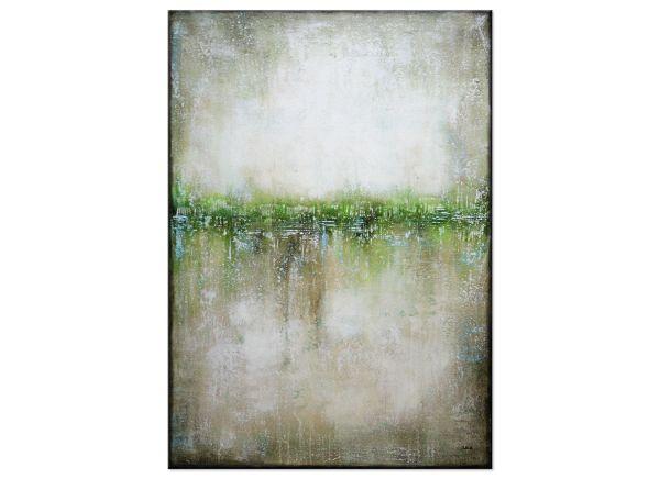 hettner-kunst-inspire-art-70x100cm