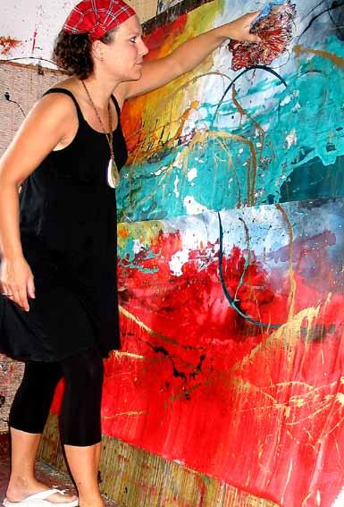 wachsmann-kunst-malerei