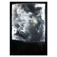 Abstrakte Gemälde kaufen