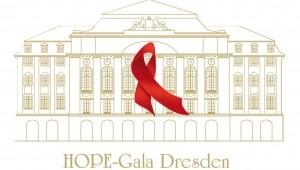 HOPE-Gala-Dresden-300x170