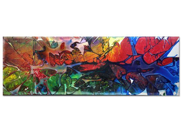 Bluebird-gemaelde-kunst