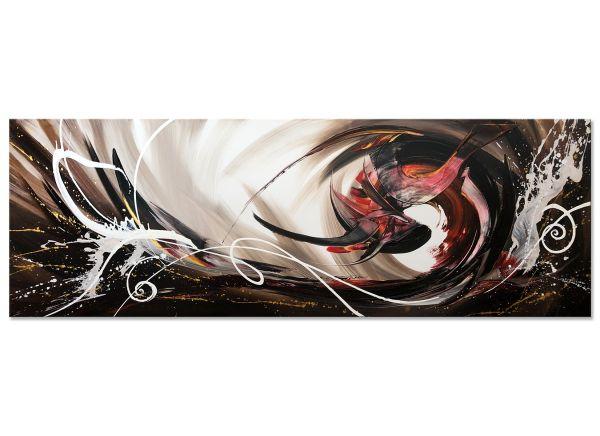 Wandbilder abstrakt