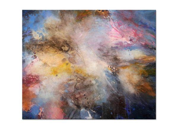 Agnes Lang Kunst Gemälde kaufen