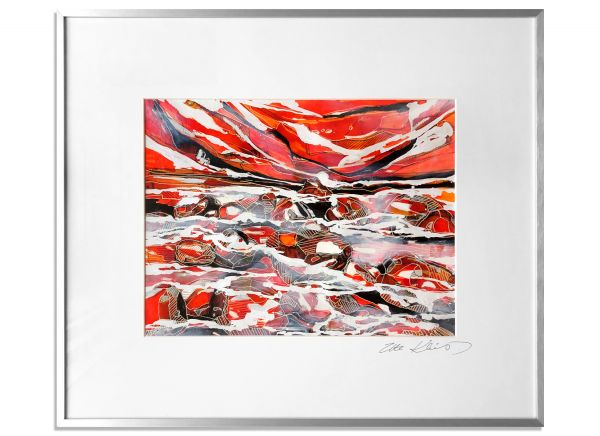 glasbilder-kunst-kleist-nebel-lichten-sich