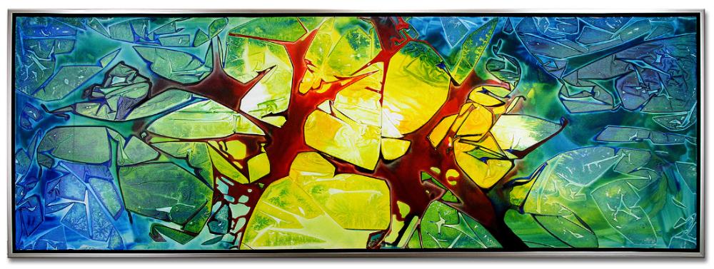 abstrakte Kunst abstrakt Bilder