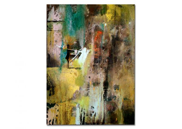 moderne Malerei Acryl