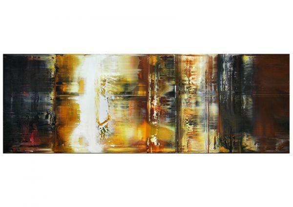 Gemälde Sensibility