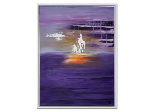 Gemälde Kunst kaufen Stephan