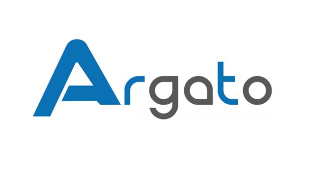 Kunstportal Argato