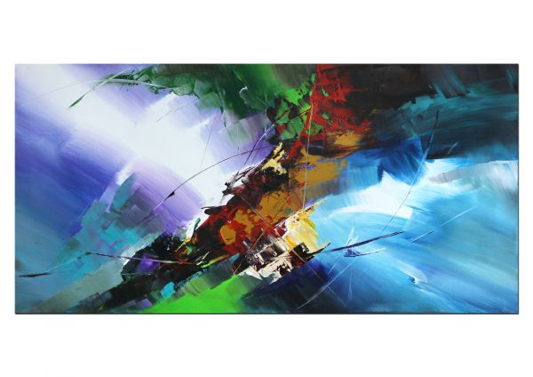 abstract Art | Gallery