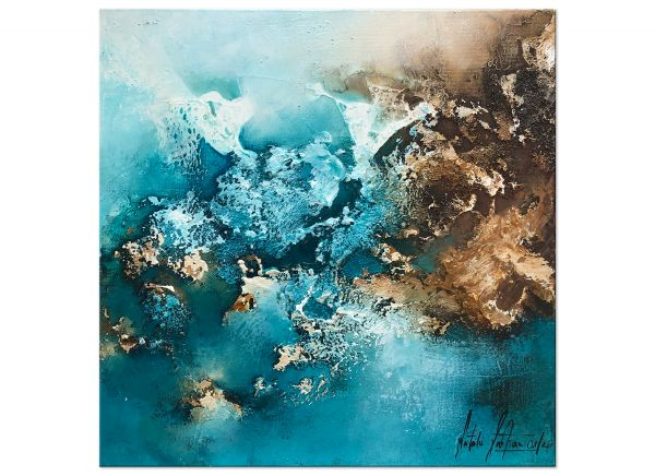 acryl-kunst-wandbild-blau-bild