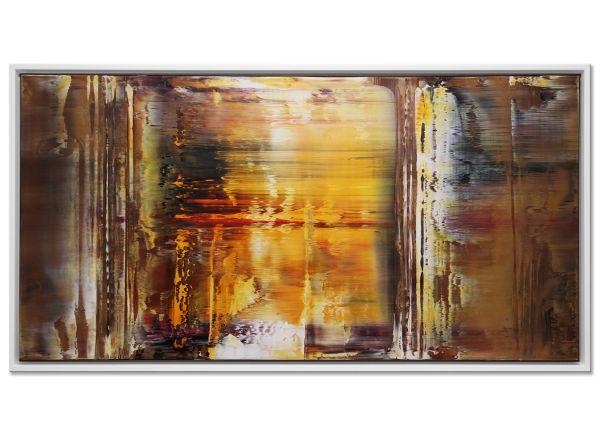 invisible-abstrakt-acrylbilder