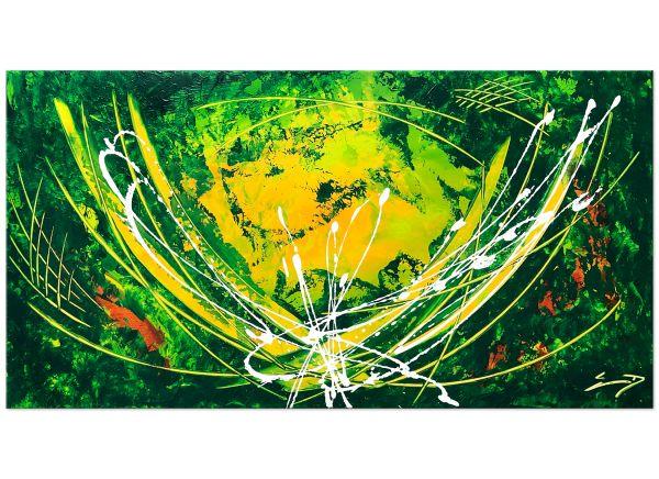 Green-Planet-artwork-inspire