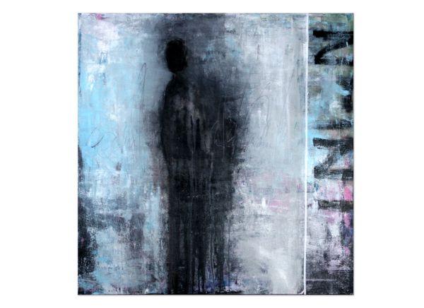 abstrakte kunst online kaufen