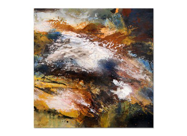 Bilder Malerei abstrakt