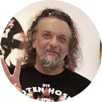 Peter Wolframm