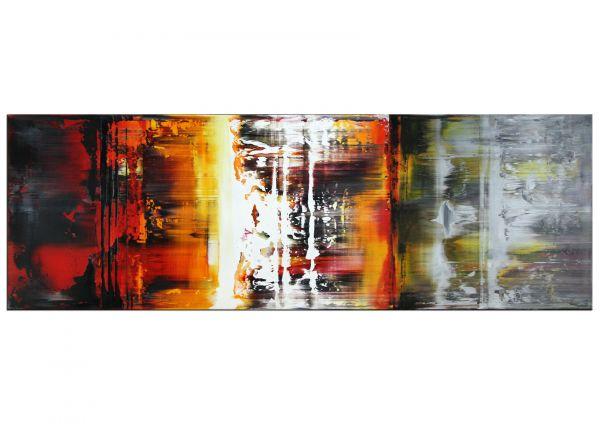 Kunst kaufen abstrakt