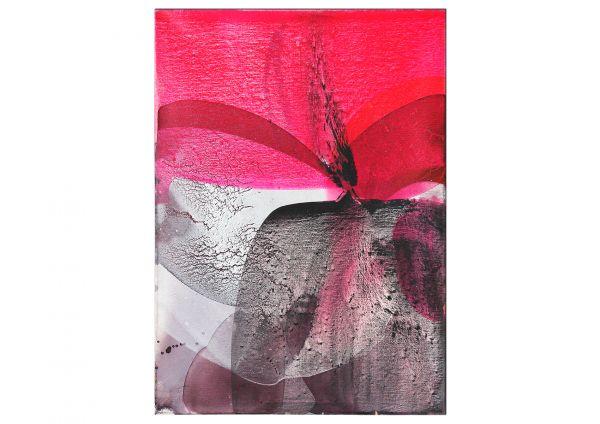 Moderne Kunst Bilder kaufen online