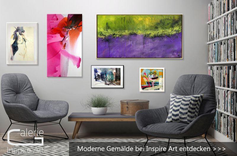 Galerie moderne Kunst