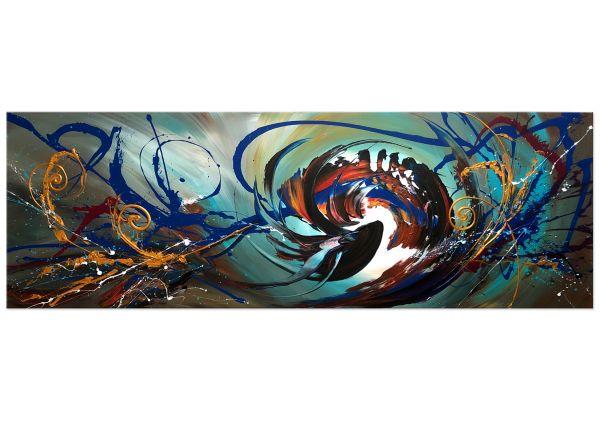 art-acryl-bilder-kunst