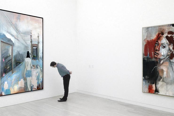 kunst-museum