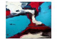 Abstrakte Kunst von Conny Wachsmann