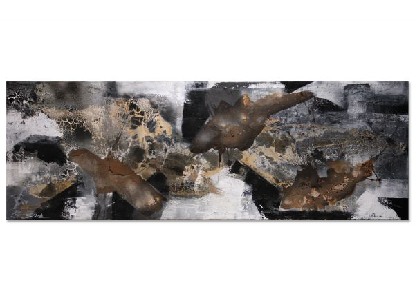 sound-of-silence-panorama-kunst