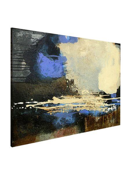Acrylmalerei modern