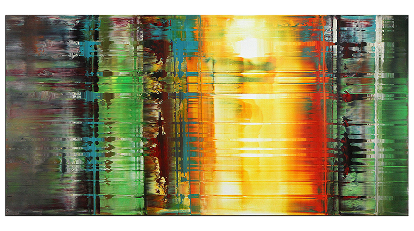 abstrakte-kunst-9