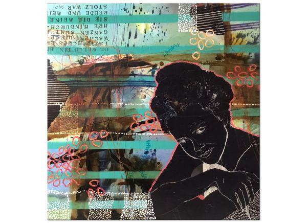 Nora-mixed-media-kunst
