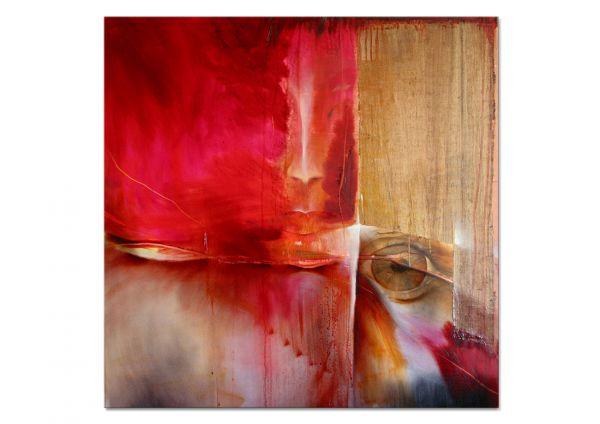Ölmalerei modern