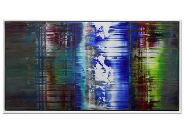 Materia-kunst-bilder-leinwand