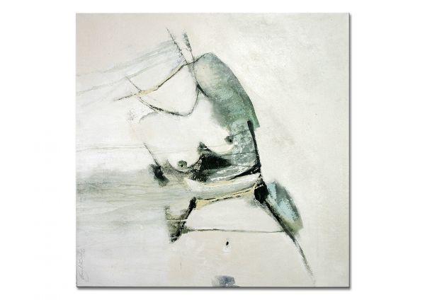 Niehoff Akt Kunst