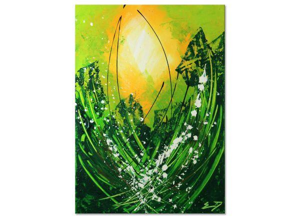 frischer-duft-acrylbild