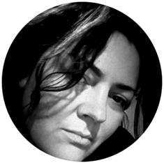 Natalie Fedrau