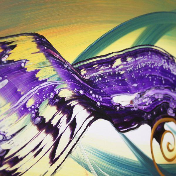 come-down-acrylbilder-d4