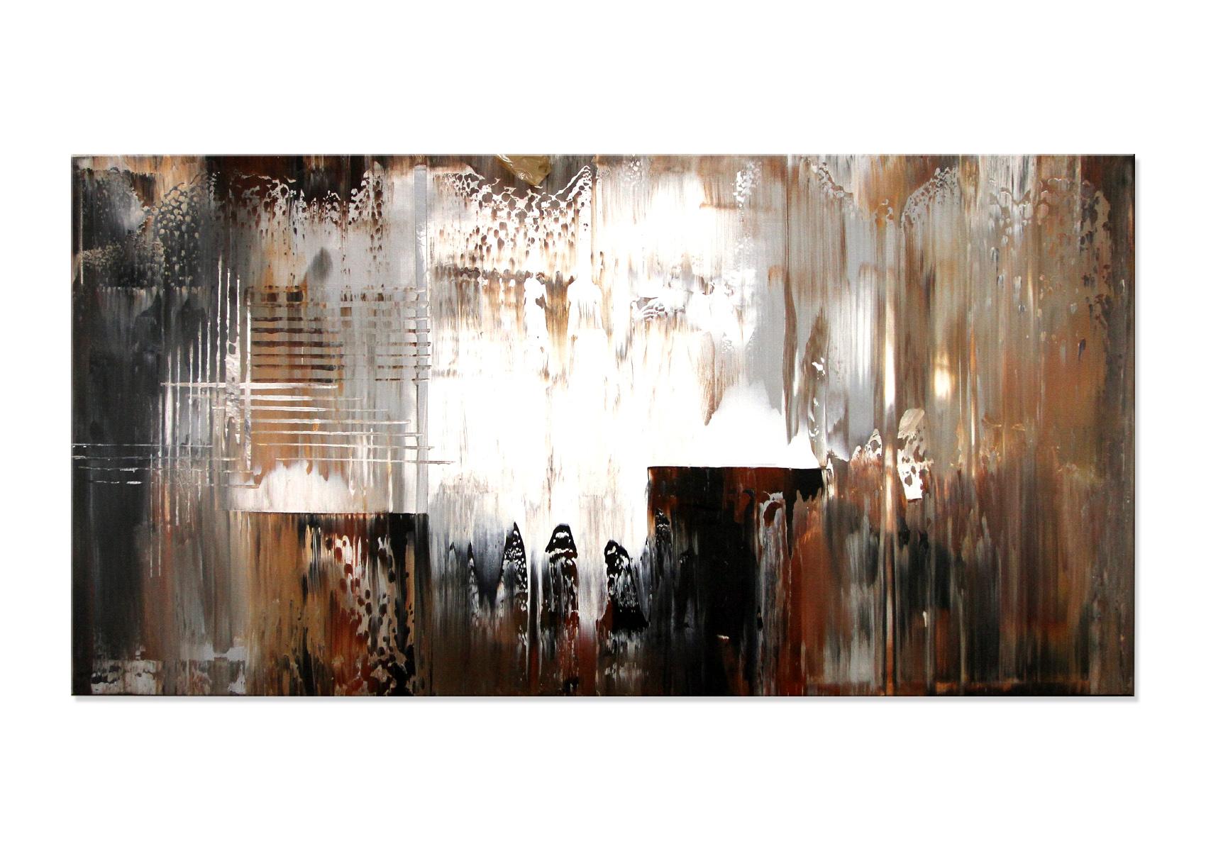 acrylgem lde kaufen abstrakte moderne bilder galerie atelier dieu cross my mind galerie. Black Bedroom Furniture Sets. Home Design Ideas