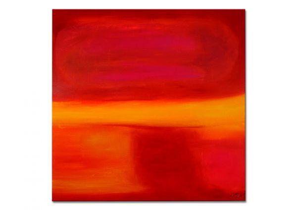 Rothko Gemälde Original