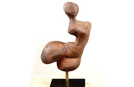 zeitgenoessische-skulptur