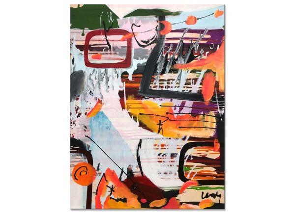 HAPPY-ART-IV-abstrakt-losaij