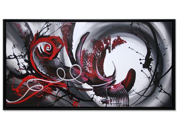 faded dieu kunst acryl Bilder