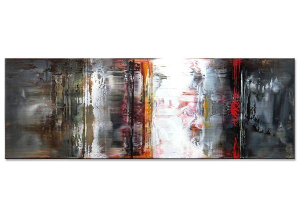 Callistea kunst dieu abstrakt
