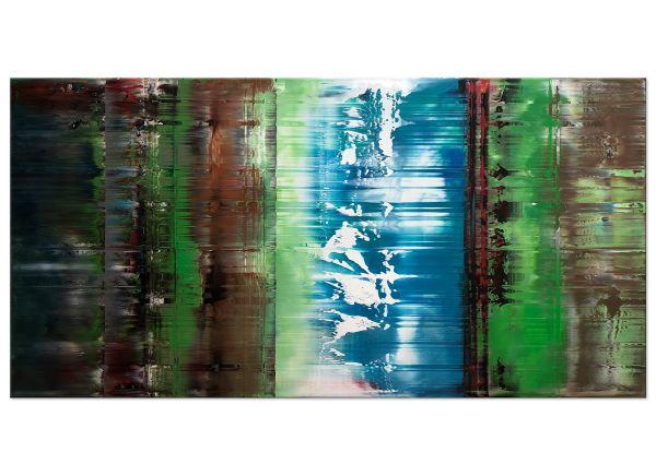 november-nights-moderne-kunst