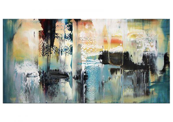 abstrakte Galerie Kunstbilder