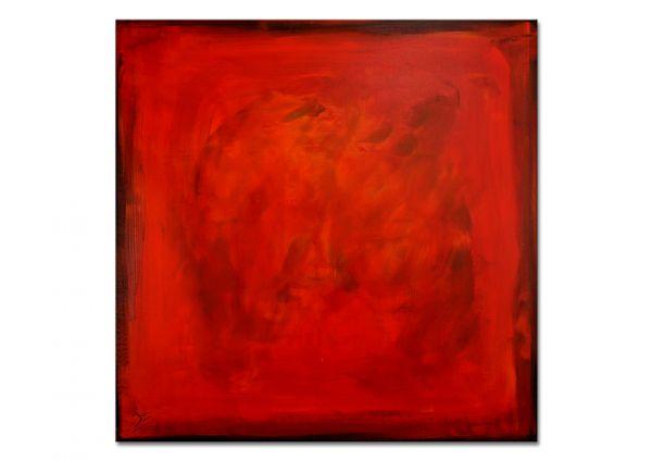 Kunst Bilder Galerie