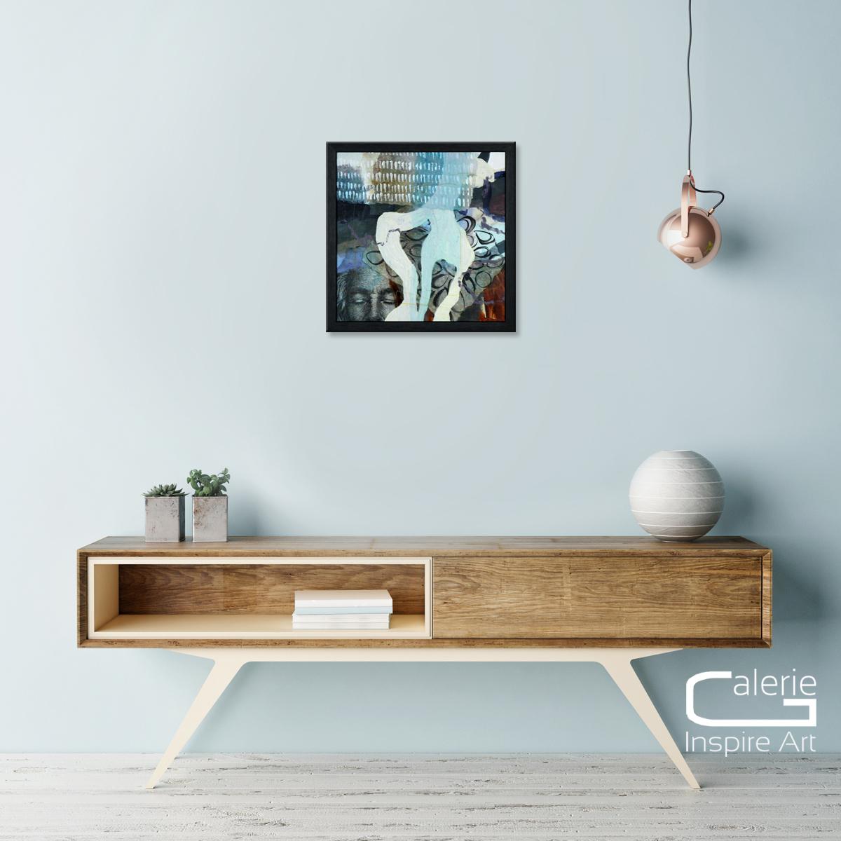Bildende Kunst kaufen